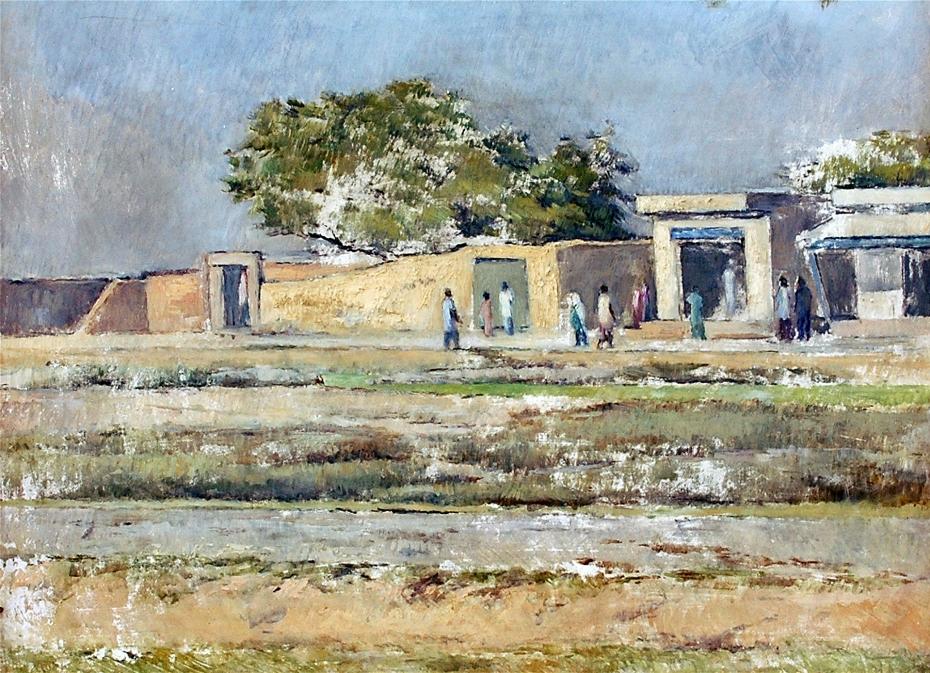 khalid iqbal (3)