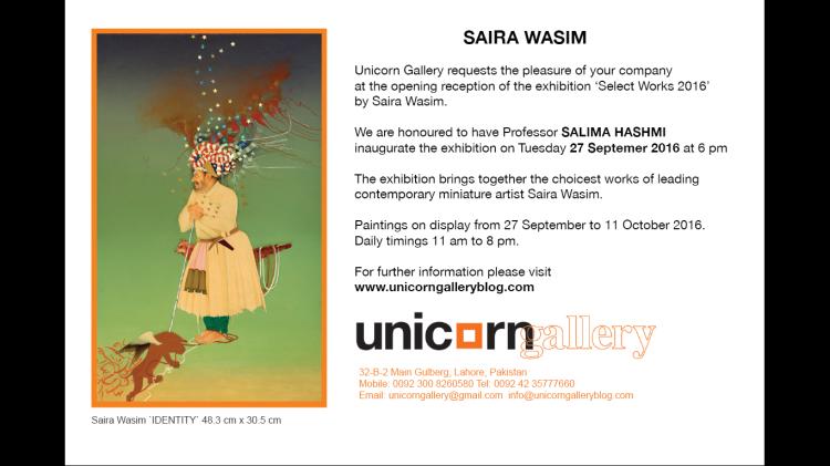 saira-wasim-card-back