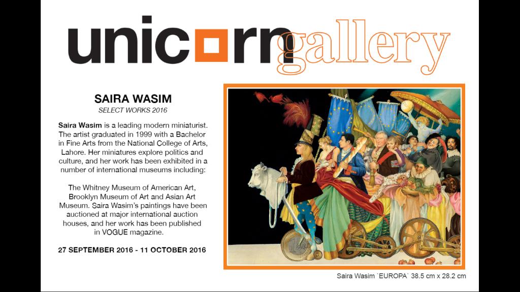 saira-wasim-card-front
