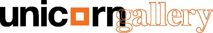unicorn-logo-type