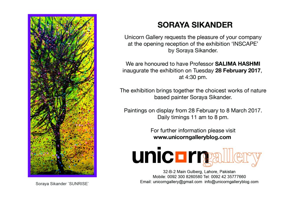 soraya-sikander-inscape-exhibition